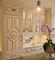 European Design Kitchens by Gorgeous Design U0026 Millwork Details European Kitchen By D U0027aslessio