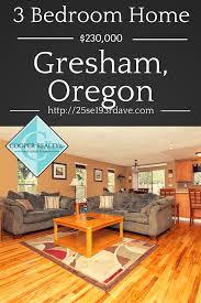 move in ready in gresham oregon just outside portland open
