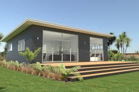 2 bedroom home house plans home design custom design plans new home builders