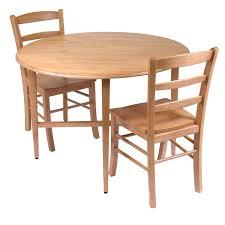 Log Cabin Dining Room Furniture Beautiful Log Dining Room Sets Ideas Home Design Ideas Ussuri