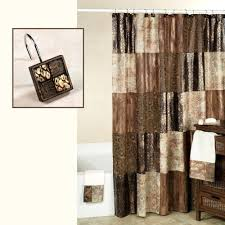 Plum And Bow Curtains Shower Curtains Bow Shower Curtain Photos Plum Bow Blomma Shower