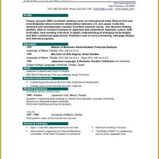 Resume For 1st Job by 10 Student Resumes For First Job Jumbocover Resume For First Job