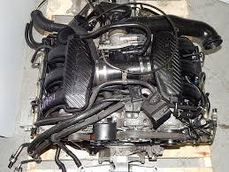 porsche boxster 2 5 engine 1997 porsche boxster gas engine gas 2 5l part name 1997