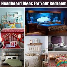 Cool Things To Have In Bedroom by Cool Things For A Bedroom Home Design