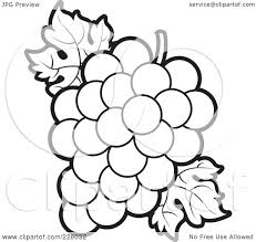 kirby coloring pages printable click to see printable version of