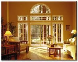 millennium home design windows acri windows window replacement millennium windows