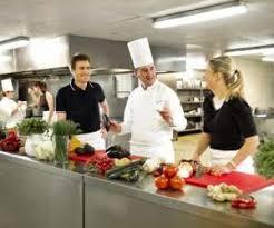 cours de cuisine val d oise meilleurs cours de cuisine en val d oise