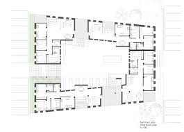 Low Cost Housing Floor Plans by Affordable Housing Plan Escortsea