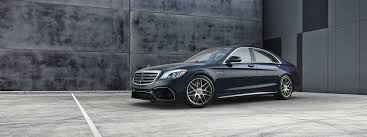 2018 mercedes amg s class 4matic sedan mercedes benz canada