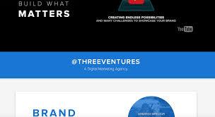 Superb Sample Of July 2014 by 10 Superb Examples Of Material Design Websites