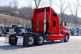 how much does a new kenworth truck cost kenworth t660 fitzgerald glider kits