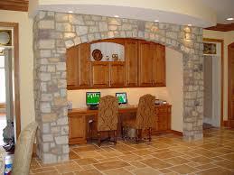 pillar designs for home interiors interior designs interior veneer arch pillar wooden