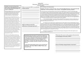 an inspector calls by smumford10 teaching resources tes