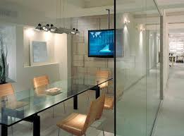 porta tv soffitto supporti per televisori
