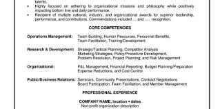 Consulting Resume Buzzwords Consulting Resume Consulting Resume Download Mock Resume Well