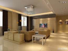 Home Interior Idea by Living Room Latest Design For Living Room Home Interior Design
