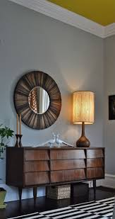 Modern Bed Designs by Best 25 Modern Bedroom Furniture Ideas On Pinterest
