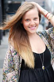 fake hair for women long hair beauty tips extensions and wigs