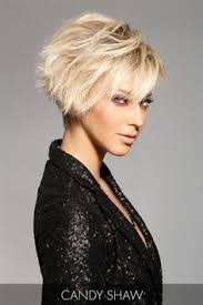 jamison shaw haircuts for layered bobs l salon gallery hairstyles pinterest salons short hair and