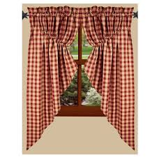 making door curtains u0026 closet curtain designs and ideas hgtv