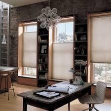 Alpine Blinds Alpine Window Fashions Shades U0026 Blinds Reno Nv Phone Number