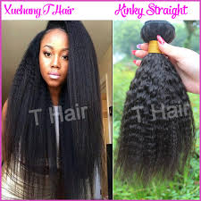 picture of hair sew ins virgin hair sew in hairstyle ideas