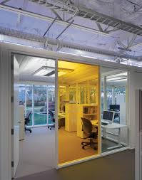Office Google Clive Wilkinson Architects Google Headquarters