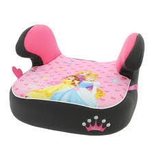 booster seat nania childrens child disney car booster seat 2 3 4