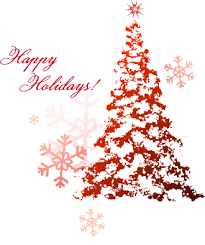happy holidays from all of us learndash