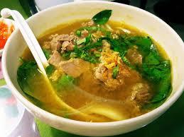 cuisine viet เฝอเน อ ร าน viet cuisine เซ นทร ล ลาดพร าว wongnai