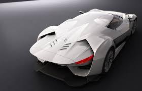 citroen concept cars gt by citroen brief about model