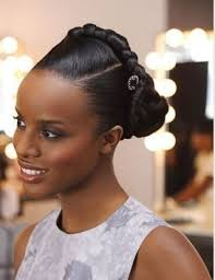 coiffure mariage africaine coiffure mariage africaine coiffure en image
