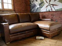 Movie Sectional Sofas Sofa Small Leather Sectional Best Sectional Sofa Sectionals For