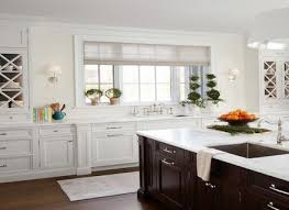 kitchen cabinets white kitchen cabinets with gray glaze small