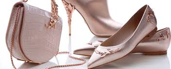 Wedding Shoes Online South Africa Ralph U0026 Russo