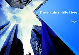 free powerpoint templates microsoft microsoft powerpoint business