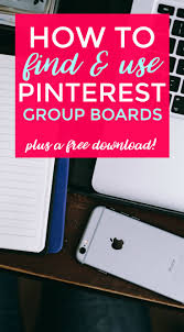 best 20 pinterest marketing ideas on pinterest pinterest