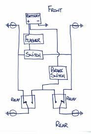 1996 ezgo txt wiring diagram lefuro com