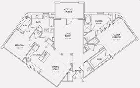 valencia luxury condominiums rentals jacksonville beach fl