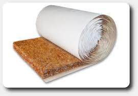 Insulation For Pole Barn Pole Barn Insulation Blankets