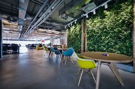facebook office interior michael setter will be a guest speaker at new cities conference on
