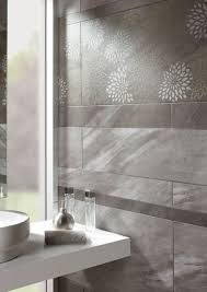 new bathroom tile ideas 30 bathroom tile ideas for a fresh new look modern bathroom tile
