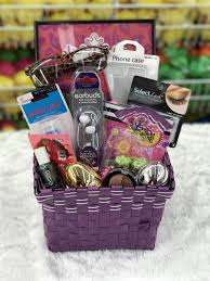 cool easter baskets the fashionista easter basket 99 cents only stores
