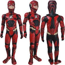 Kids Deadpool Halloween Costume Fast Delivery Halloween Costumes Props Comic Costumes