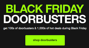 target black friday doorbuster live target black friday sale is now live online free shipping