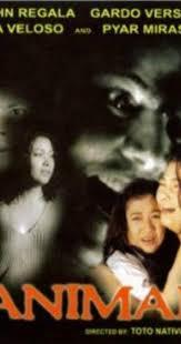 animal 2004 imdb