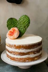 drip cakes are leading the wedding cake trends here u0027s why drip