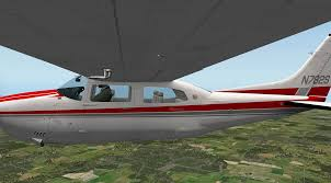 aircraft update ct210 centurion ii v3 1 by carenado reality
