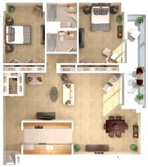 one bedroom apartments in md modest decoration one bedroom apartments in md studio bedroom ideas
