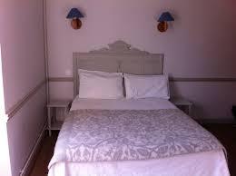 chambre d hote suliac chambres d hôtes les mouettes suliac rooms suliac côte